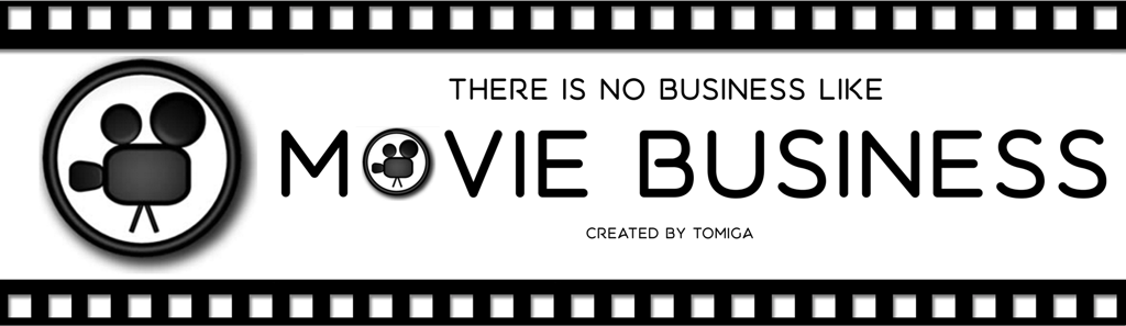 movie and business